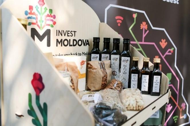 invest-in-moldova